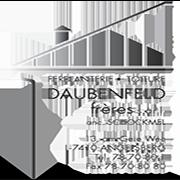 Daubenfeld frères